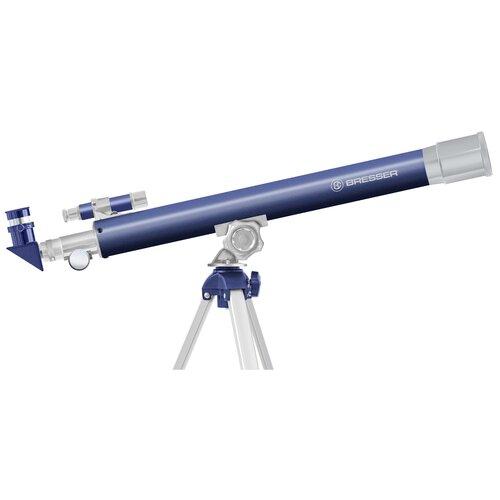 Bresser Aires 50/600 Refractor Telescope