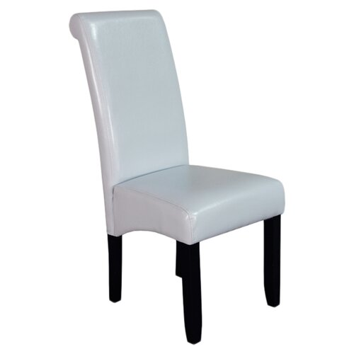 Milan Parsons Chairs (Set of 2)
