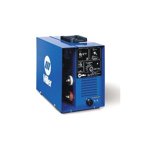 Miller Electric Mfg Co HF-251D-1 High-Frequency 115V Arc Welder 250A with Starter and Stabilizer