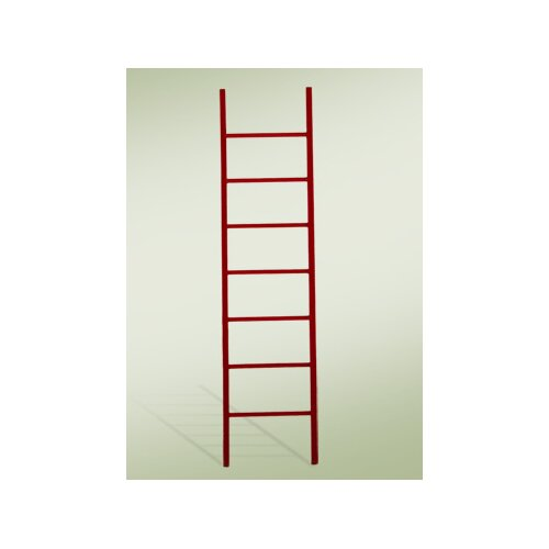 Byers' Choice Ladder