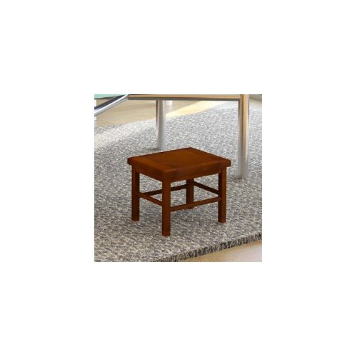 "Furinno Pine 7.87"" Step Bar Stool"