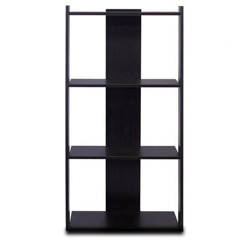 Furinno Hidup Tropika Tall Ladder Shelf