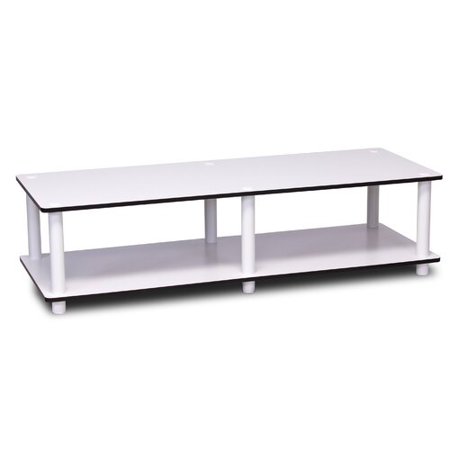 "Furinno Just 41"" TV Stand"