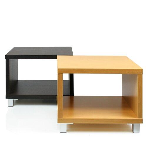 Furinno Nihon Contemporary Side/End Table