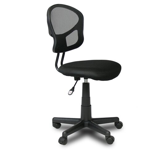 Hidup Mid-Back Mesh Ergonomic Office Chair