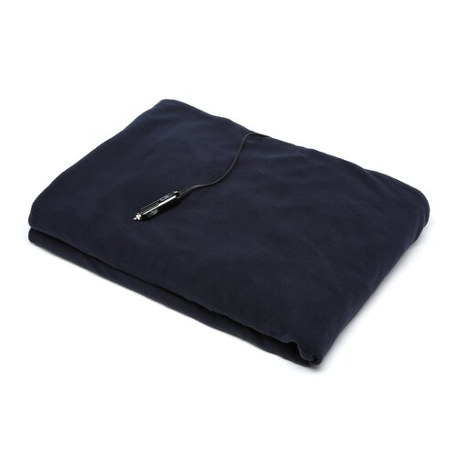 Tools Electric Auto Polyester Fleece Blanket