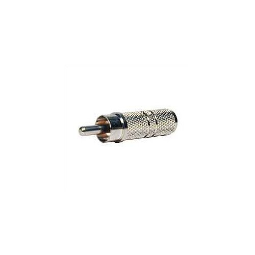 Comprehensive Phono (RCA) Plug to 3.5mm Mini Jack