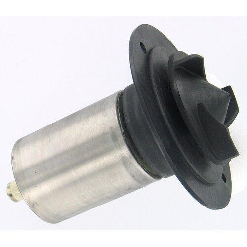 Danner Magnetic Drive Pump Replacement Impeller