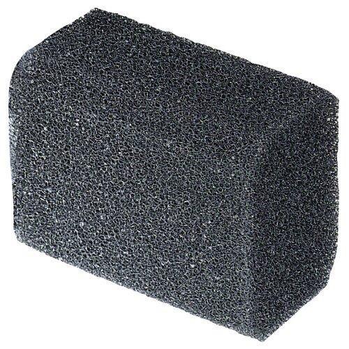Danner Foam Pre-Filter