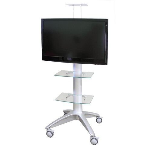 "Buhl 31"" TV Stand"