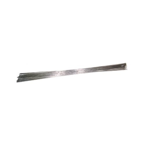 Anchor Stainless Cut Length and Spooled Alloys - 316-l 045x36 (10#box)
