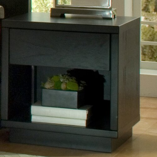 Home Image City 1 Drawer Nightstand
