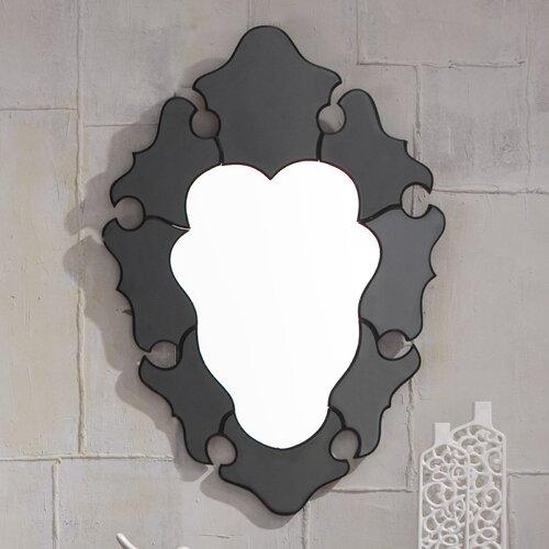 dCOR design Brahma Mirror
