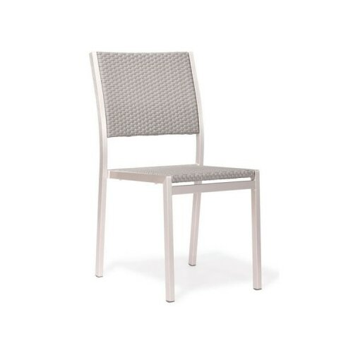 dCOR design Metropolitan Side Chair