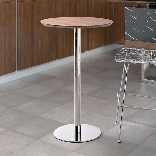 dCOR design Bergen Pub Table