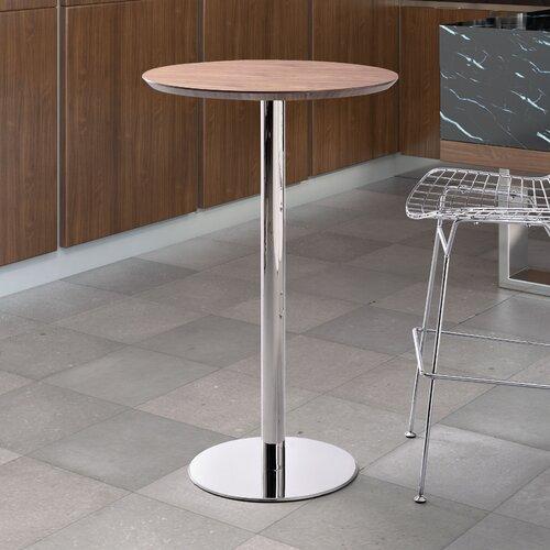 dCOR design Bergen Pub Table