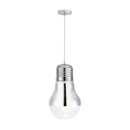 Gilese 1 Light Ceiling Lamp