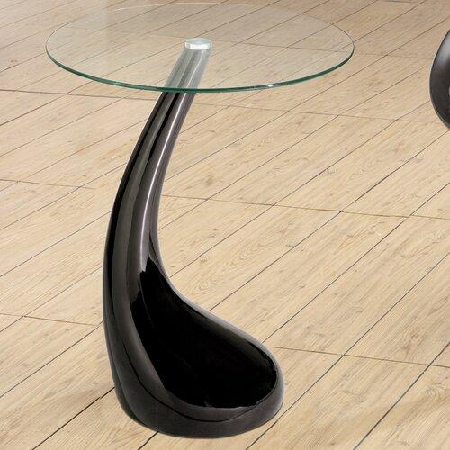 dCOR design Jupiter Dining Table