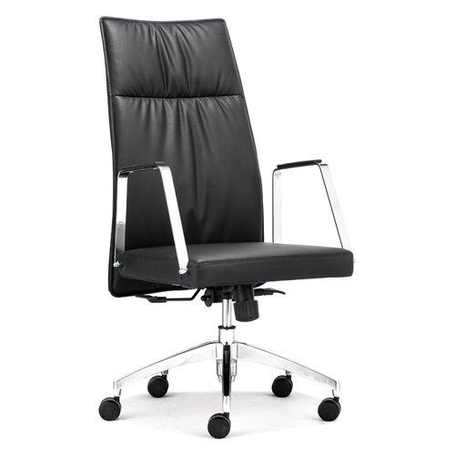 Dean High Back Office Chair