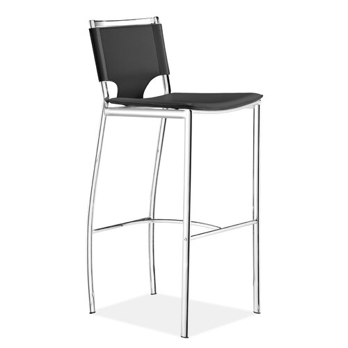 Ark Barstool (Set of 2)
