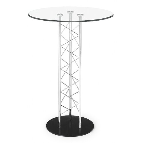 dCOR design Chardonnay Pub Table