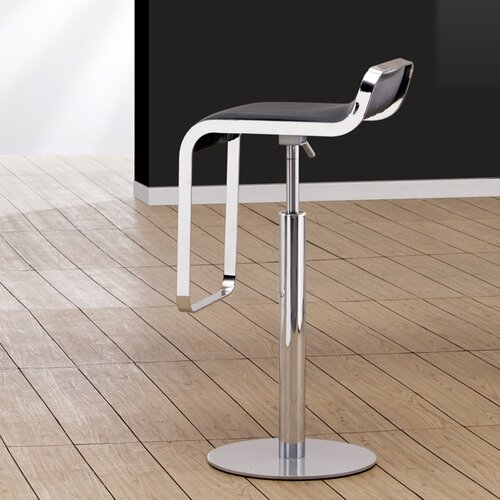 dCOR design Equino Stool