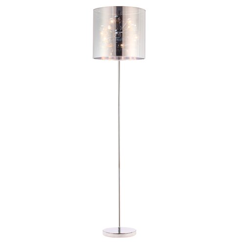 dCOR design Quasar Floor Lamp