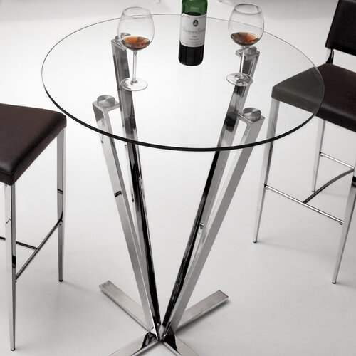 Mimosa Bar Table