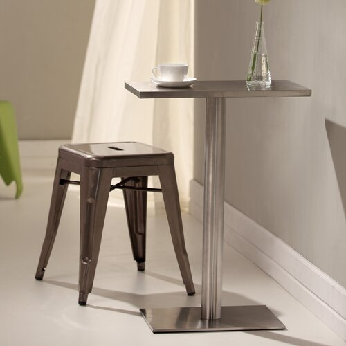 dCOR design Dawlish Console Table