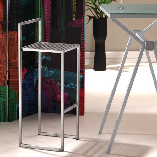 "dCOR design Dalton 30"" Bar Stool"
