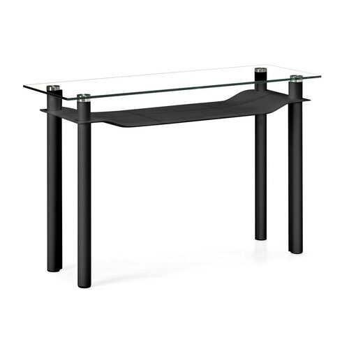 dCOR design Tier Console Table