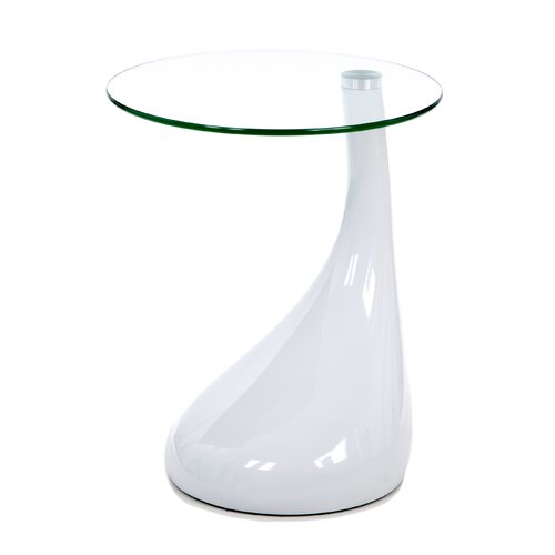 dCOR design Jupiter End Table