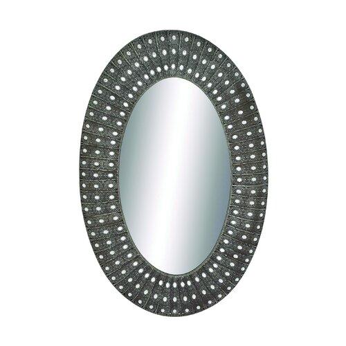 Benxi Themed Wall Mirror