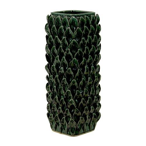 Unique and Valuable Ceramic Vase