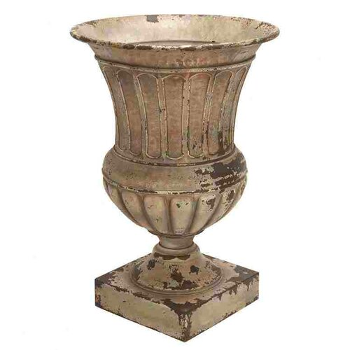 Woodland Imports Planter Decorative Urn