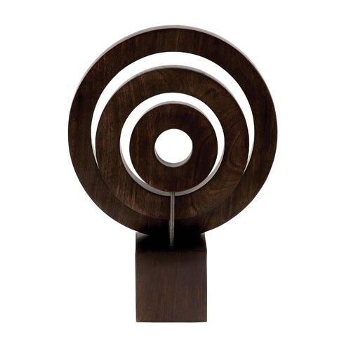 Table Decor Figurine