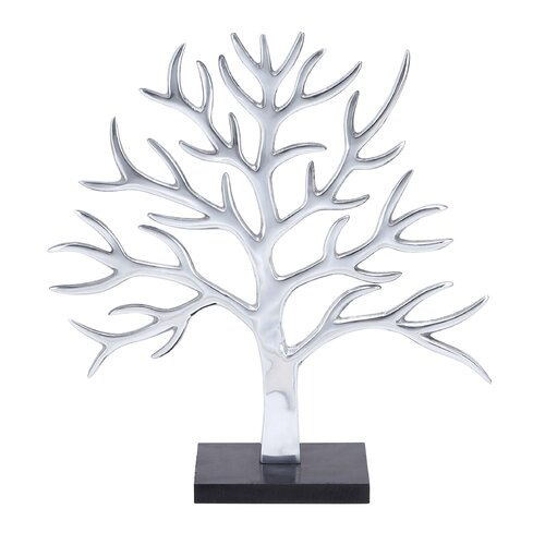 Decor Tree Figurine