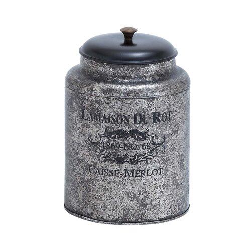 Woodland Imports Jar