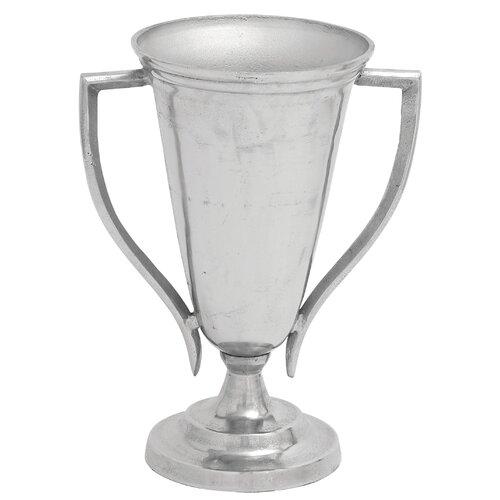 Woodland Imports Trophy Vase