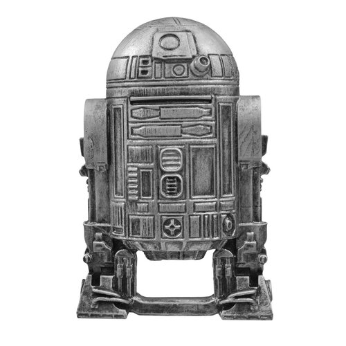 Diamond Selects R2-D2 Bottle Opener