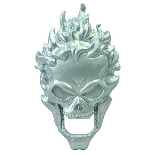 Diamond Selects Marvel Ghost Rider Bottle Opener