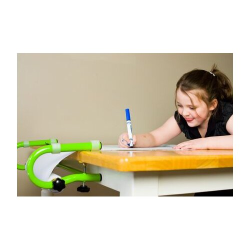 Sunnywood Paper Pal Table Top Easel
