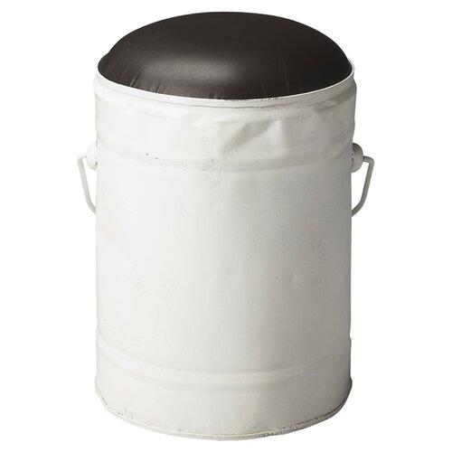 Loft Harper Bucket Stool