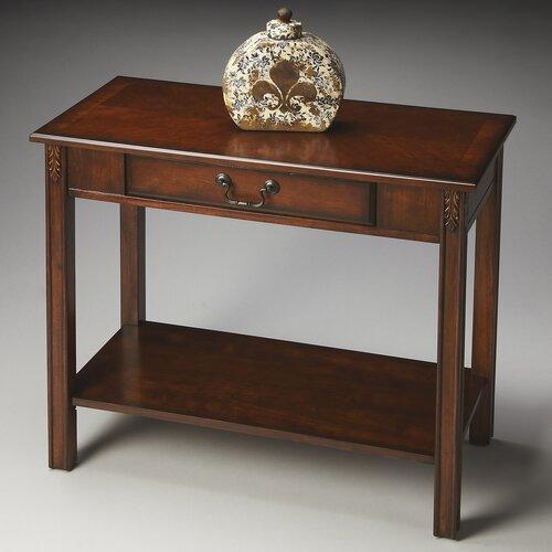 Sheridan Console Table