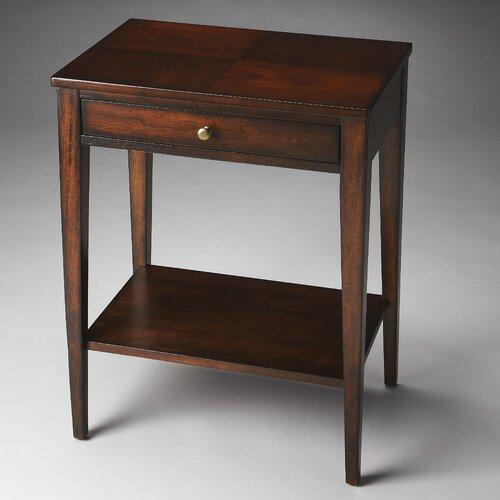 Cobble Hill Console Table