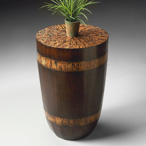 Heritage Plant Stand