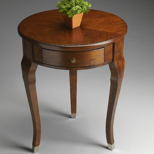 Butler Loft Side Table