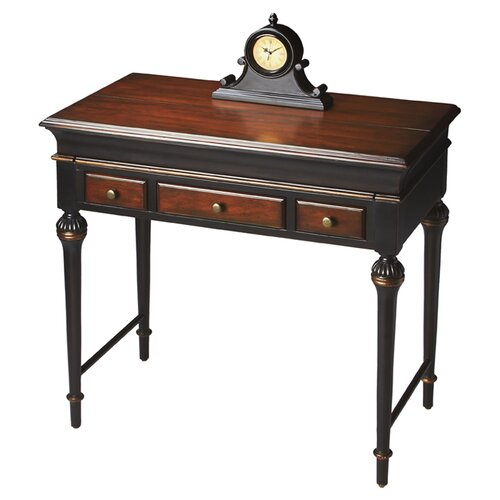 Artist's Originals Writing Desk