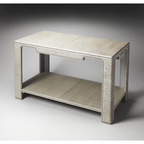 Loft Ricci Console Table