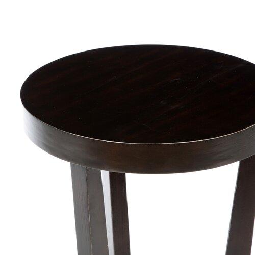 Butler Masterpiece End Table